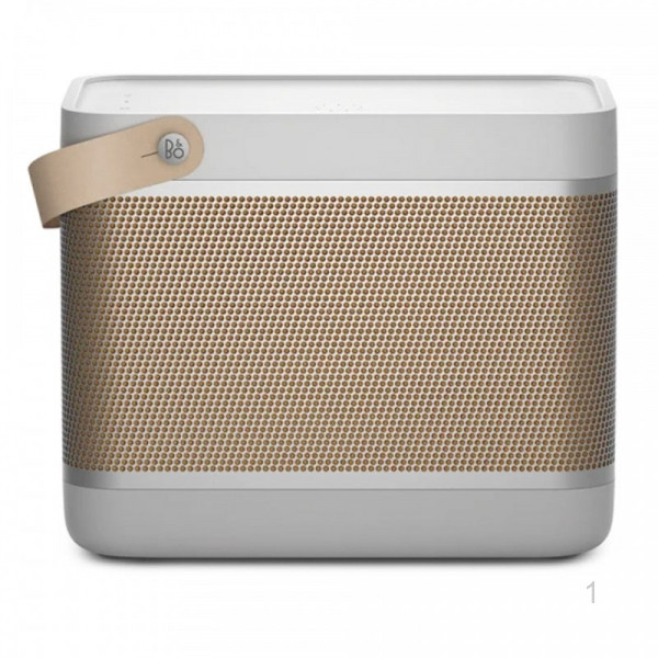 B&O BEOPLAY Beolit 20