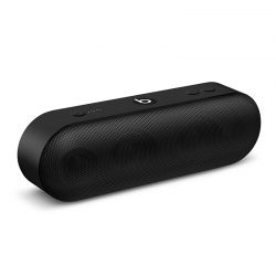 Beats Pill Plus (Beats Pill+)
