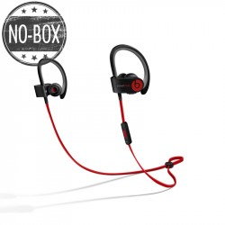 Powerbeats 2 wireless chính hãng (No box)