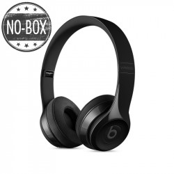 Beats Solo 3 Wireless (Nobox)