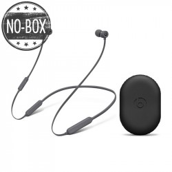 Beats X (Nobox)