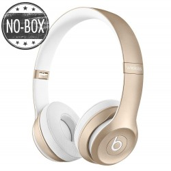 Beats Solo 2 Wireless (Nobox)